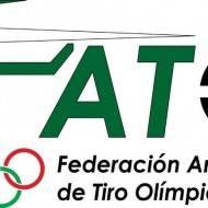 Nueva convocatoria FATO cursos de árbitro 2016