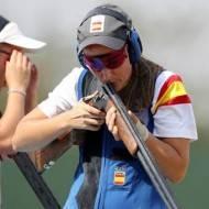 JJ.OO Rio 2016 Pistola aire 10 m. y foso mujeres. Crónica dia 2.